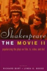 Ebook in inglese Shakespeare, The Movie II -, -