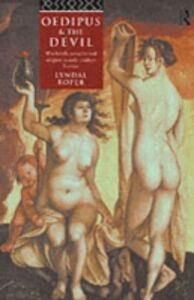 Ebook in inglese Oedipus and the Devil
