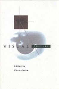 Ebook in inglese Visual Culture -, -