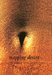 Mapping Desire