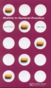 Statins in General Practice: Pocketbook, Second Edition