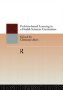 Ebook in inglese Problem-Based Learning in a Health Sciences Curriculum -, -