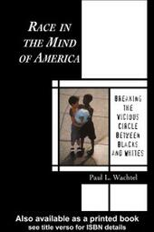 Race in the Mind of America