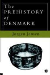 Prehistory of Denmark