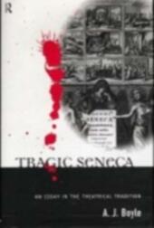 Tragic Seneca