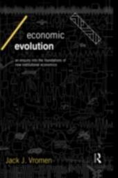 Economic Evolution