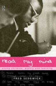 Foto Cover di Read my Mind, Ebook inglese di Fred Sedgwick, edito da Taylor and Francis