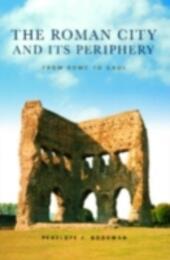 Roman City and its Periphery