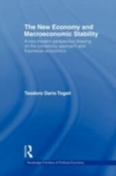 New Economy and Macroeconomic Stability