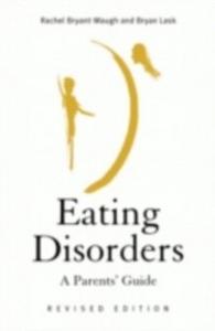 Ebook in inglese Eating Disorders Bryant-Waugh, Rachel , Lask, Bryan