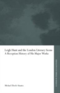 Ebook in inglese Tracing Women's Romanticism Lokke, Kari E.