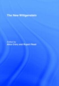 Ebook in inglese New Wittgenstein -, -