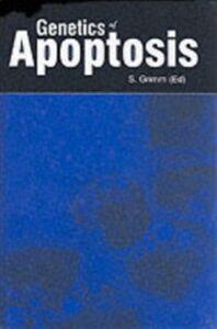 Ebook in inglese Molecular Genetics of Cancer -, -