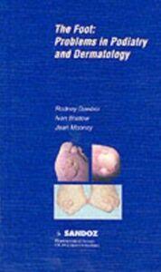 Foto Cover di Foot: Pocketbook, Ebook inglese di AA.VV edito da CRC Press