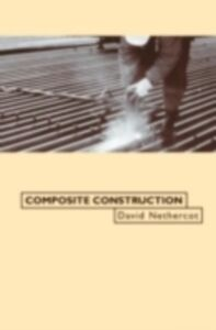 Ebook in inglese Composite Construction