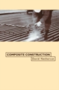 Ebook in inglese Composite Construction -, -