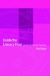 Inside the Literacy Hour