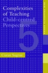 Ebook in inglese Complexities of Teaching Sugrue, Ciaran