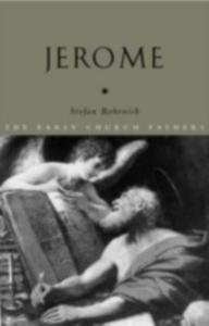 Ebook in inglese Jerome Rebenich, Stefan