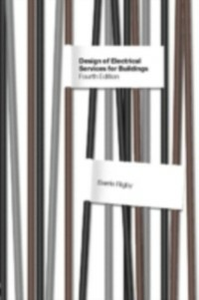 Ebook in inglese Design of Electrical Services for Buildings Rigby, Barrie