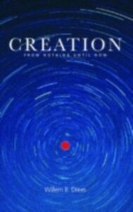 Ebook in inglese Creation Drees, Willem B.