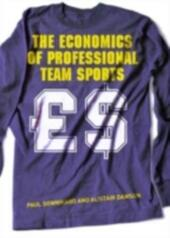 Economics of Professional Team Sports