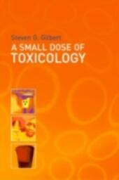 Small Dose of Toxicology