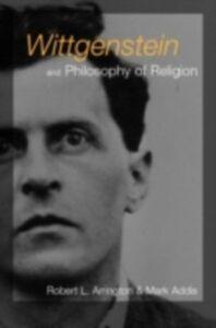 Ebook in inglese Wittgenstein and Philosophy of Religion -, -
