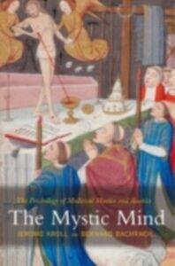 Ebook in inglese Mystic Mind Bachrach, Bernard , Kroll, Jerome