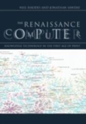 Renaissance Computer