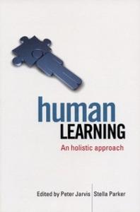 Ebook in inglese Human Learning -, -