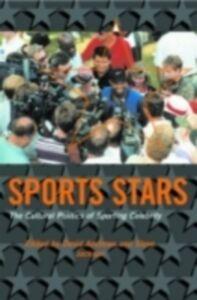 Ebook in inglese Sport Stars
