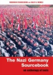 Nazi Germany Sourcebook