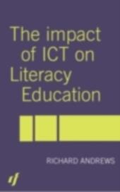 Impact of ICT on Literacy Education
