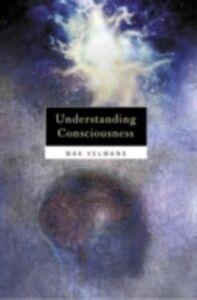 Ebook in inglese Understanding Consciousness Velmans, Max