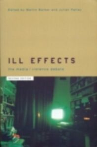 Ebook in inglese Ill Effects -, -