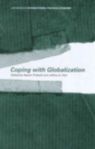 Ebook in inglese Coping With Globalization