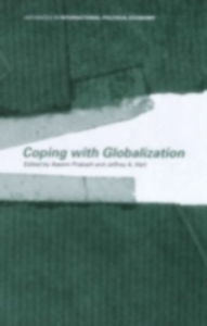 Ebook in inglese Coping With Globalization -, -