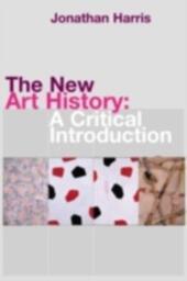 New Art History
