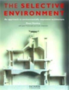 Ebook in inglese Responsibility -, -
