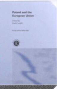 Ebook in inglese Poland and the European Union -, -