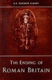 Ending of Roman Britain