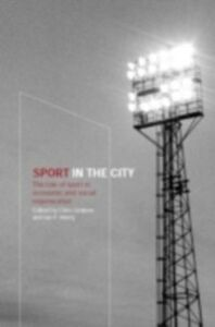 Ebook in inglese Sport in the City -, -