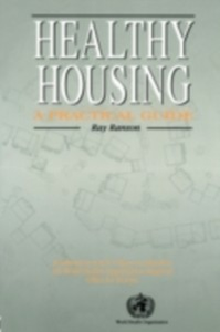 Ebook in inglese Healthy Housing Ranson, Ray