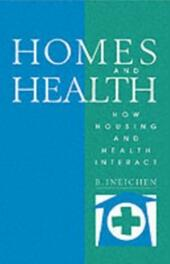Homes and Health