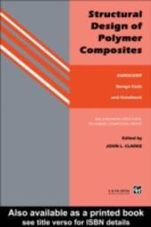Structural Design of Polymer Composites