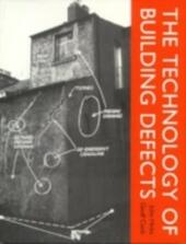Technology of Building Defects