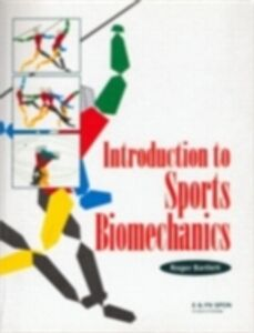Ebook in inglese Introduction to Sports Biomechanics