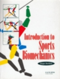 Ebook in inglese Introduction to Sports Biomechanics -, -