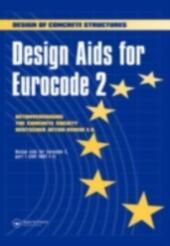 Design Aids for Eurocode 2